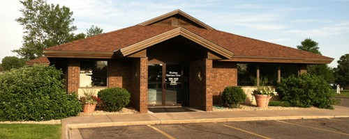 Hastings Veterinary Clinic