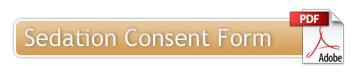 sedationconsent_btn