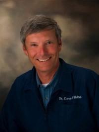 Dr. Dave Filkins
