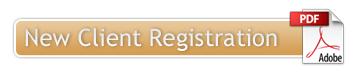 register_btn